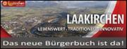 banner-buergerbuch.png